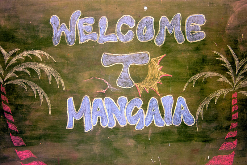 Bild 117/123: Welcome to Mangaia