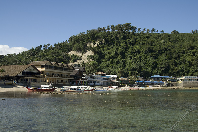 La Laguna Beach Club