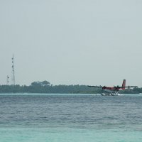 Waterplane
