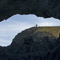 Image 180/194: Hole in Rock
